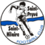FC St Pryve St Hilaire Youth