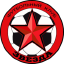 Zvezda Saint-Pétersbourg