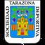 СД Таразона