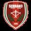 Serrano U20