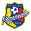 Atletico Venezuela