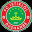 FK Istiklol