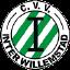 Inter Willemstad