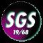 SGS Essen Schonebeck 19/68 (Feminino)