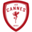 AS Cannes U19
