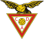 CD Aves U23