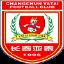 Changchun Dazhong Zhiye