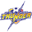 South West Queensland Thunder FC Sub-20