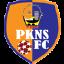 PKNS F.C.