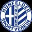 Hunfelder SV