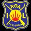 Roa IL (Bayanlar)