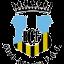Club Aurora FCF (Women)