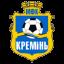 FC Kremin Krementschuk