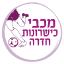 Maccabi Kishronot Hadera (Women)