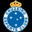 Cruzeiro EC MG