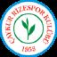 Сaykur Rizespor U19