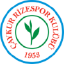 Caykur Rizespor U19