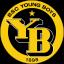 Янг Бойз U19