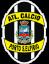 Атлетико Порту Сант Елпидио