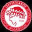 Olympiacos U19