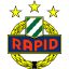 Rapid Vienne II
