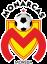 Monarcas Morelia U20