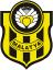 Йени Малатьаспор U19