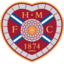 Heart of Midlothian WFC (Women)