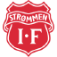 Stroemmen IF