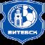 Vitebsk II