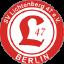 СК Лихтенберг 47