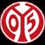1. FSV Mainz 05 ll