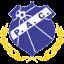 Club Atletico Penarol
