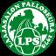 LPS Laajasalon
