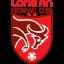 Đồng Tâm Long An F.C.