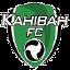 Кахибах