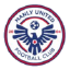 Мэнли Юнайтед (20)