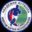 Yury Konoplev academy