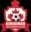 Kingsman SC