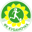 FK Kubanochka Krasnodar (Donne)