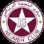 Аль-Неджмех