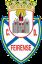 CD Feirense U23