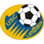 USC Landhaus (Women)