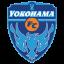 Yokohama F.C.