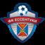 FC Yessentuki