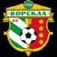 Vorskla Poltava U21