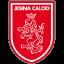 SSD JESINA CALCIO