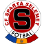 CF Sparta
