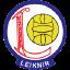 Лейкнир