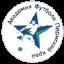 Academy Perm